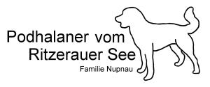 PVRS-Logo